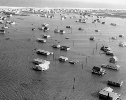 bethany-1962